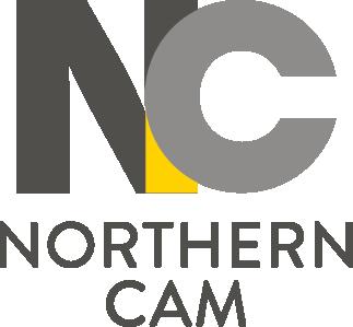 Northern Cam